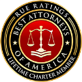Rue Ratings | Best Attorneys of America